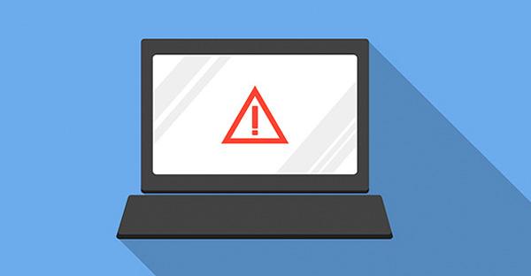 Opgelet voor fraude e-mails van DNS Benelux