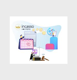 Explainer video VDV Incasso