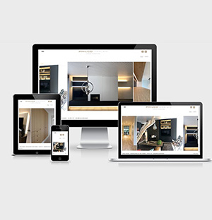 Philco Design - Lokeren