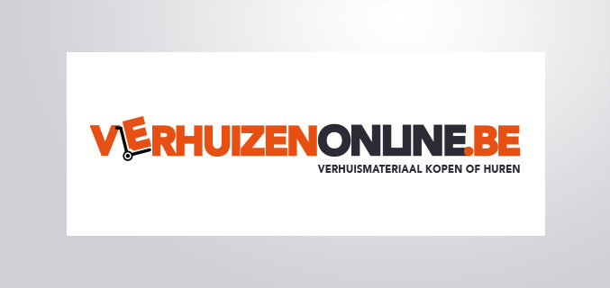 Logo Verhuizenonline.be